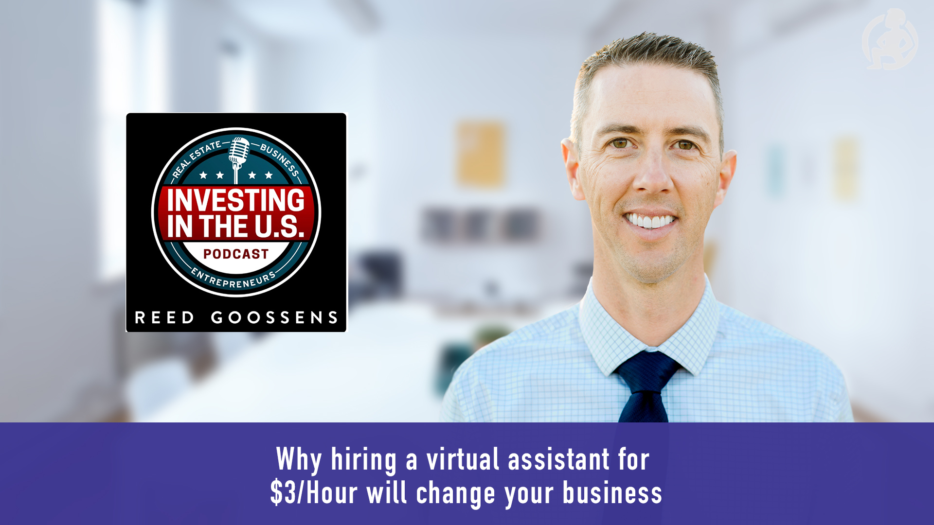 why hiring a virtual assitant for -3_Hour will change your business (1)