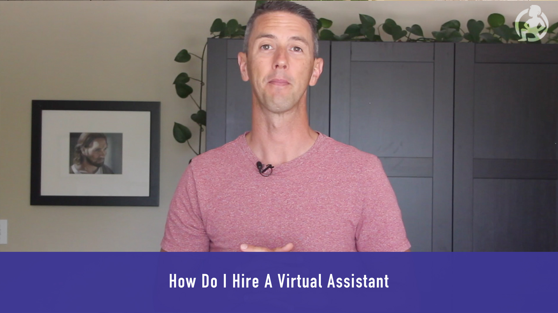 How Do I Hire A Virtual Assistant – Practical Advice