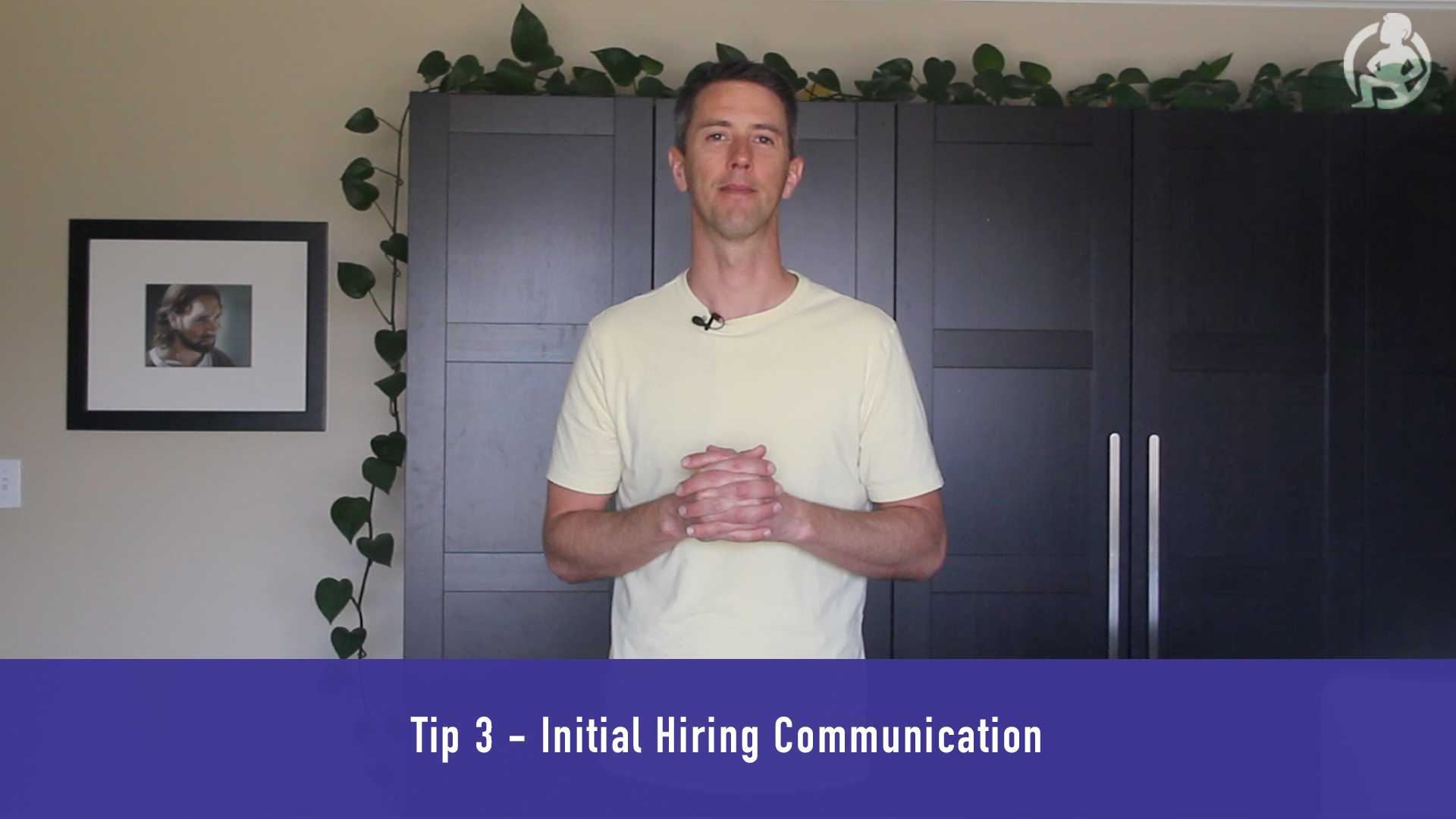 You've Hired Your New VA. Now What? – Initial Hiring Communication