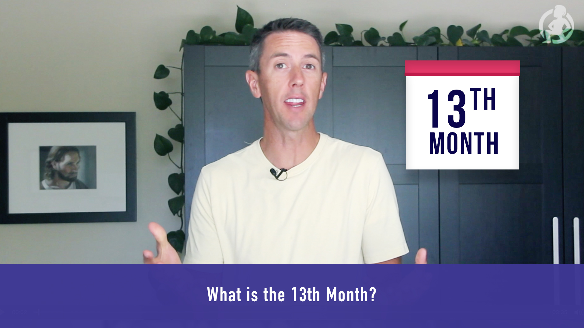 What is the 13th Month Pay? – Practical Advice