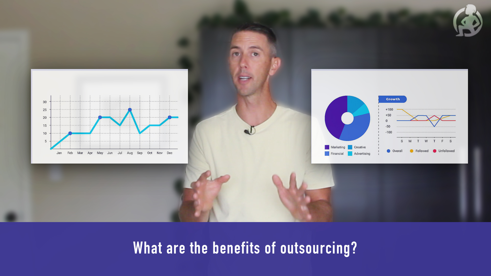 358 what are the benefits of outsourcing feature