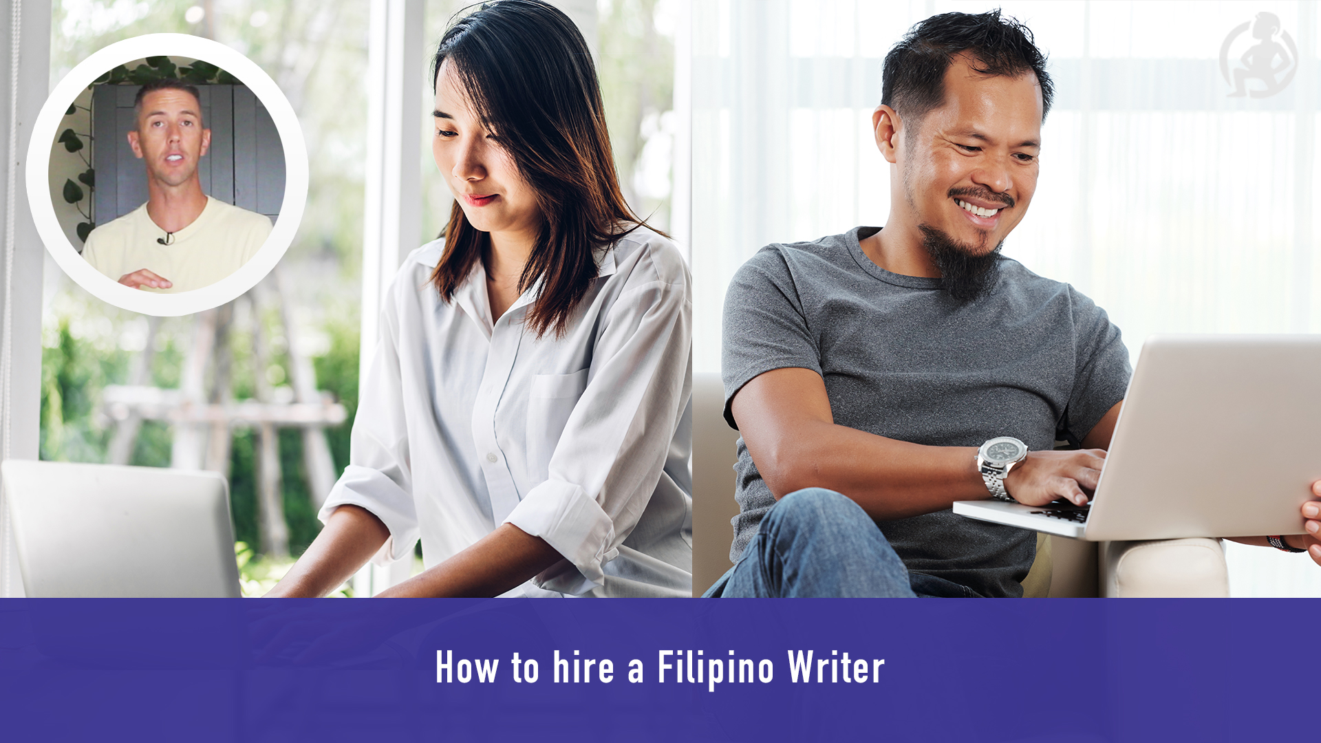 How to Hire Filipino Writer