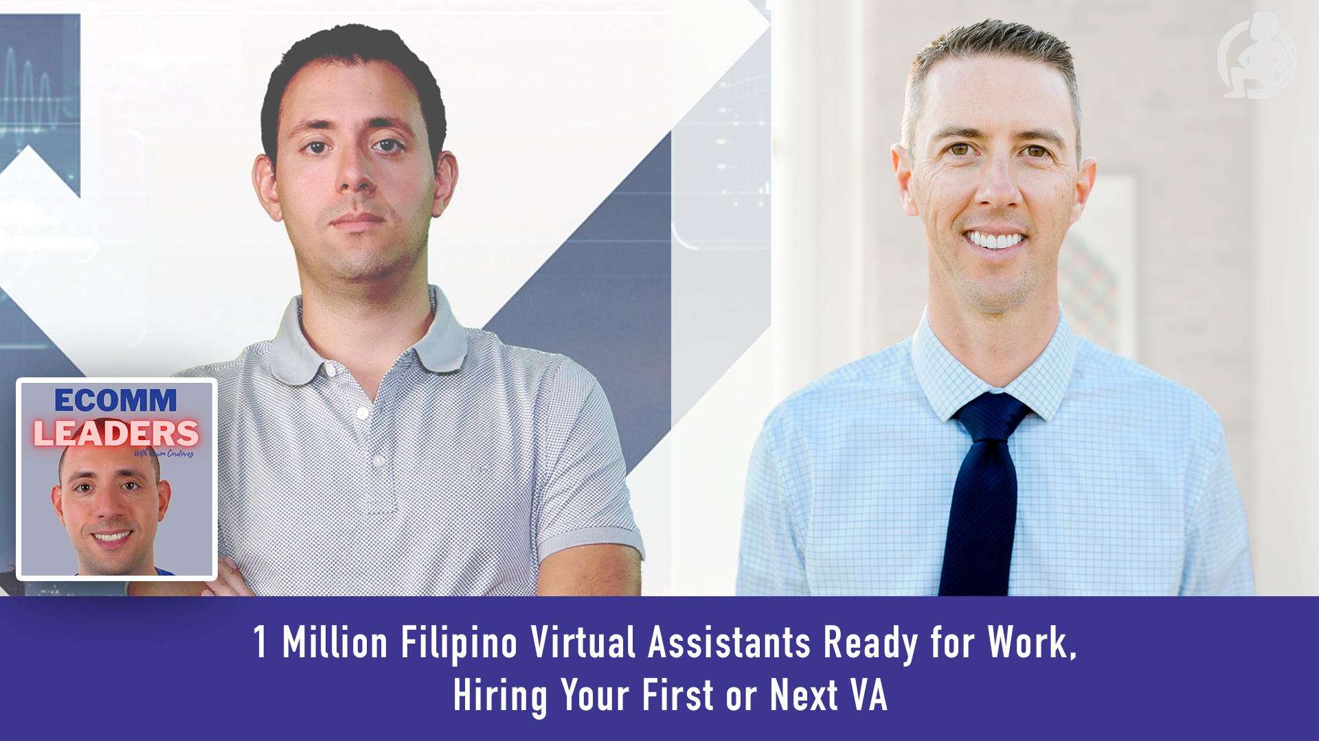 1 Million Filipino Virtual Assistants Ready for Work, Hiring Your First or Next VA
