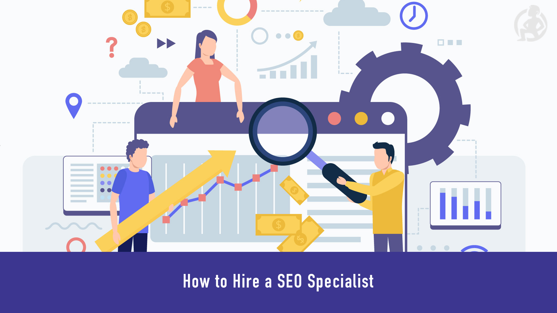 406 How to Hire a SEO Specialist Feature
