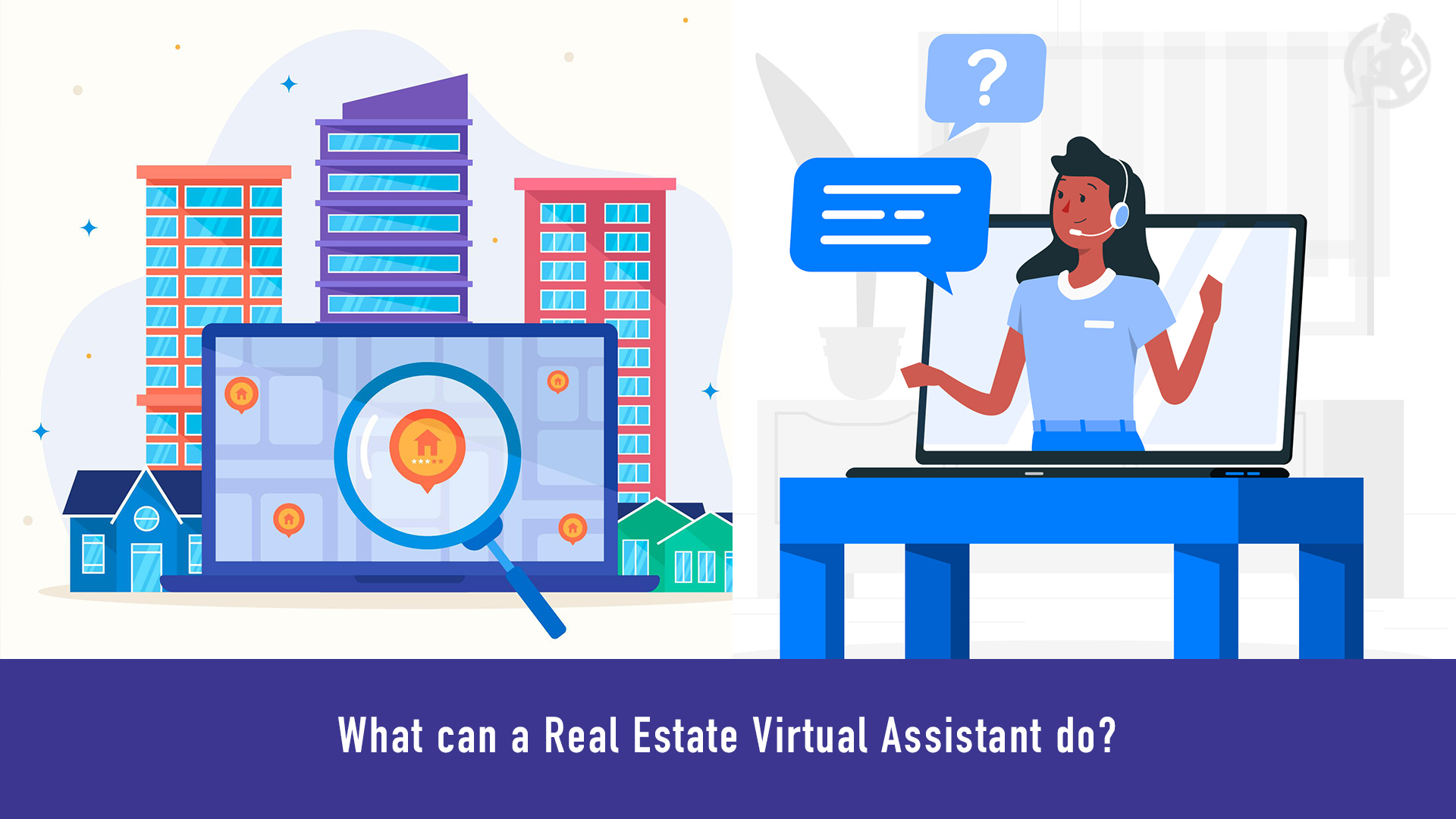 422 What can a Real Estate Virtual Assistant do_