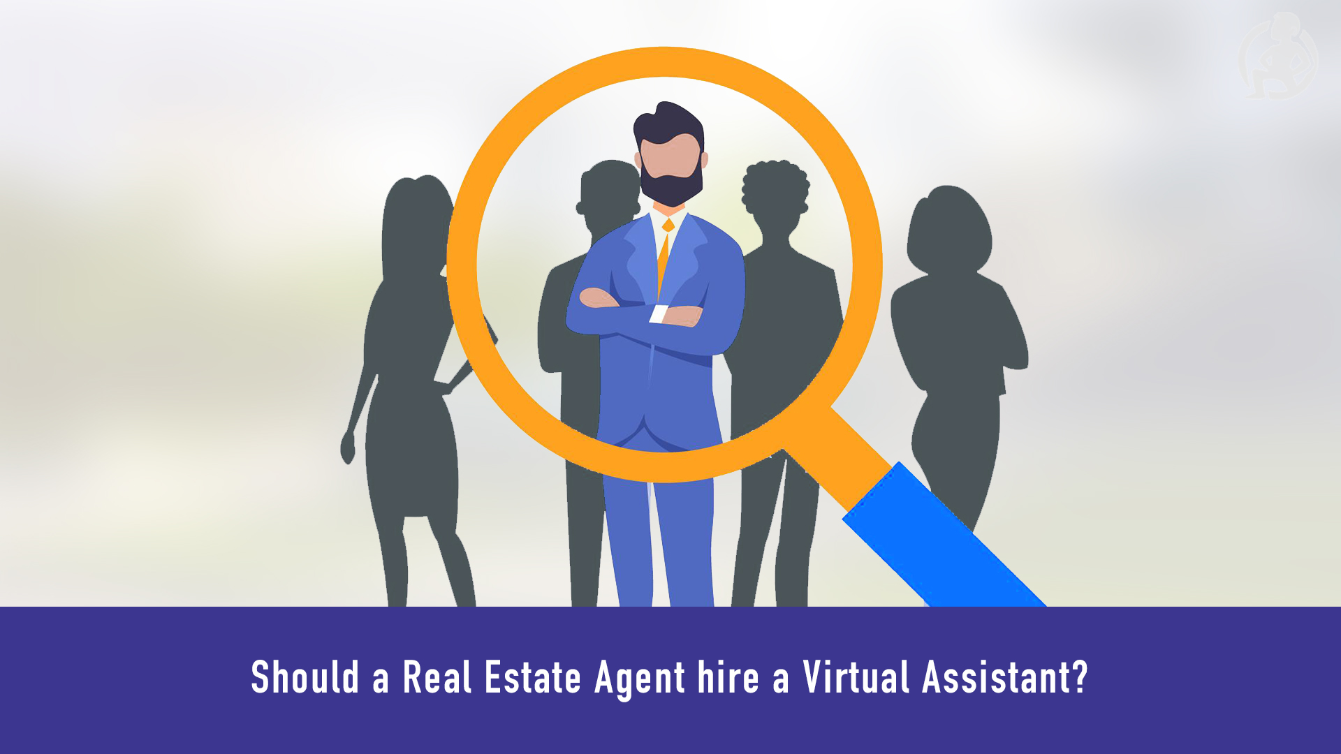 Should a Real Estate Agent hire a Virtual Assistant_