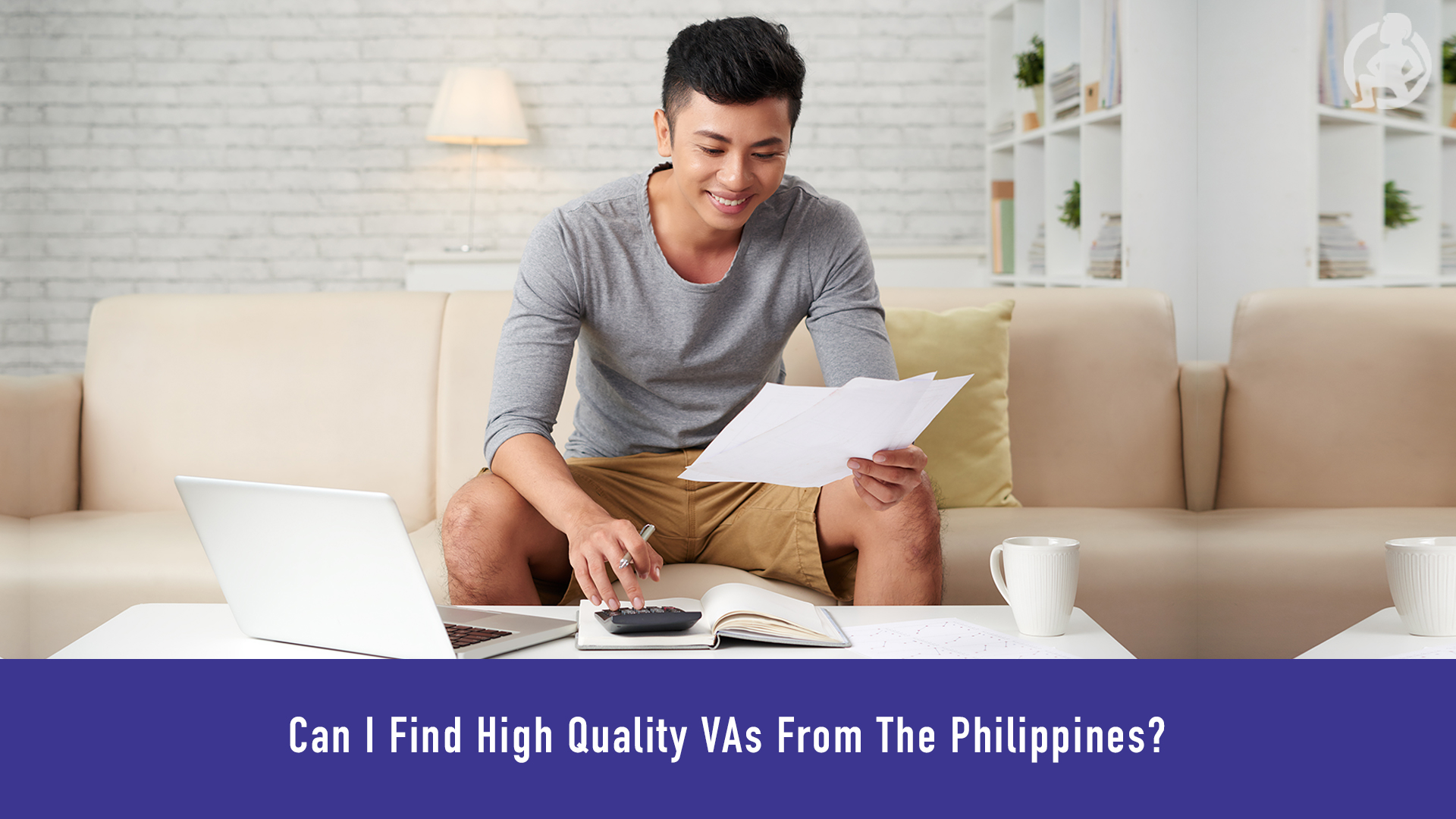 Can I Find High Quality VAs From The Philippines? – Practical Advice
