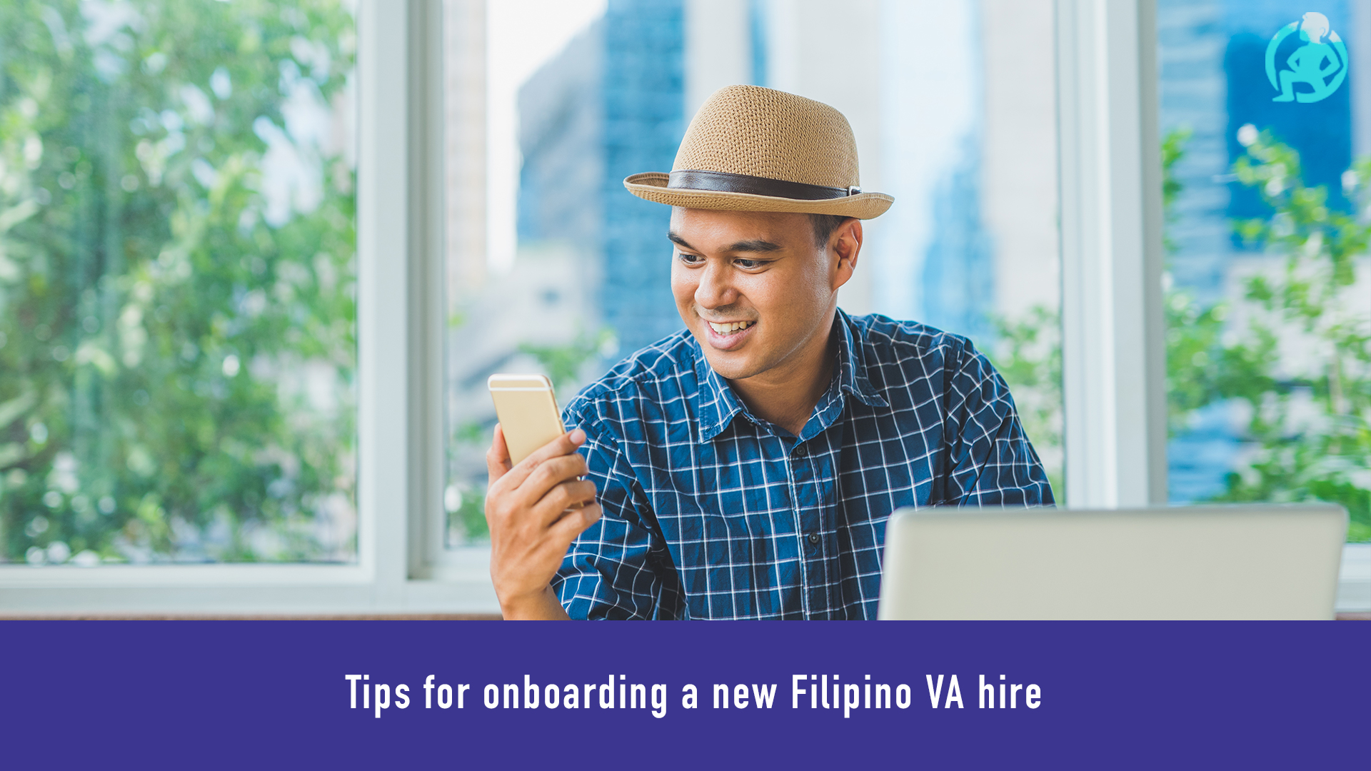 454 60 Tips for onboarding a new Filipino VA hire Feature