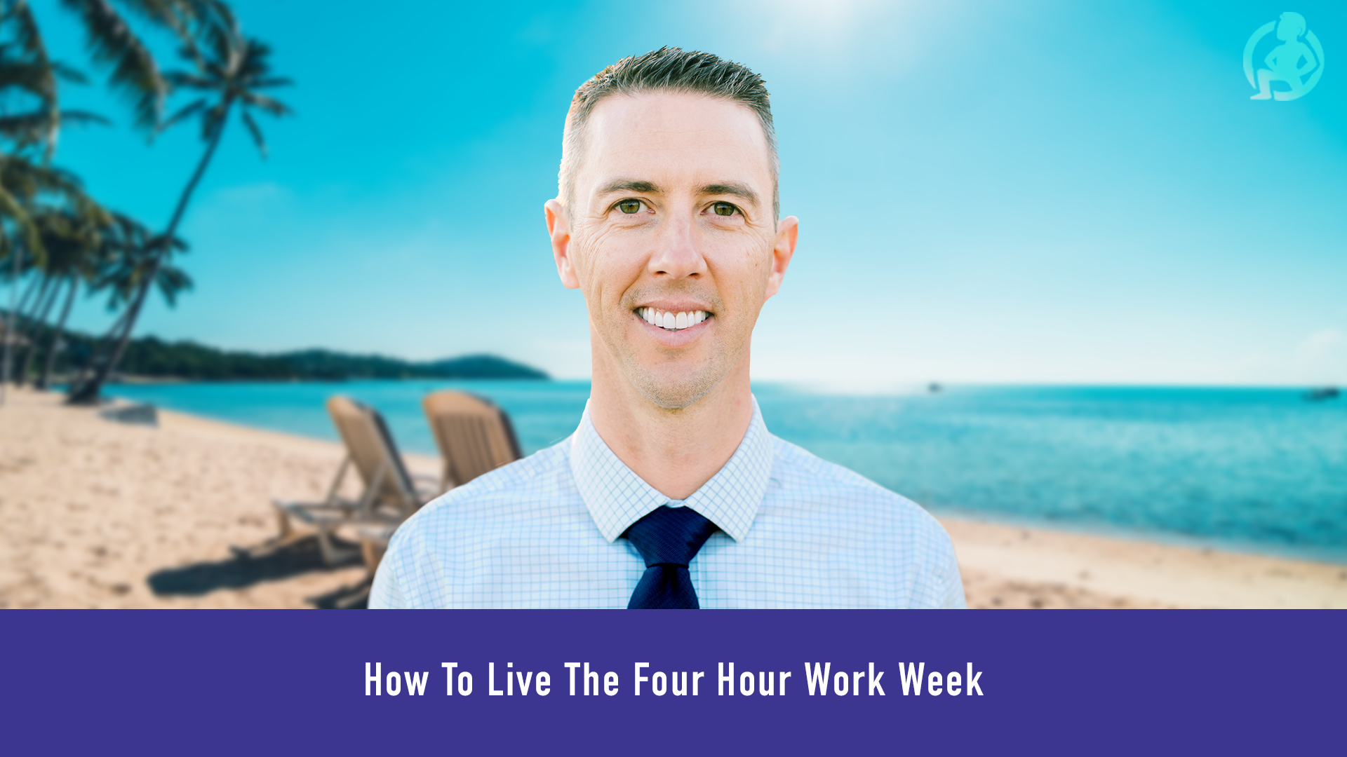 455  How To Live The Four Hour Work Week Feature