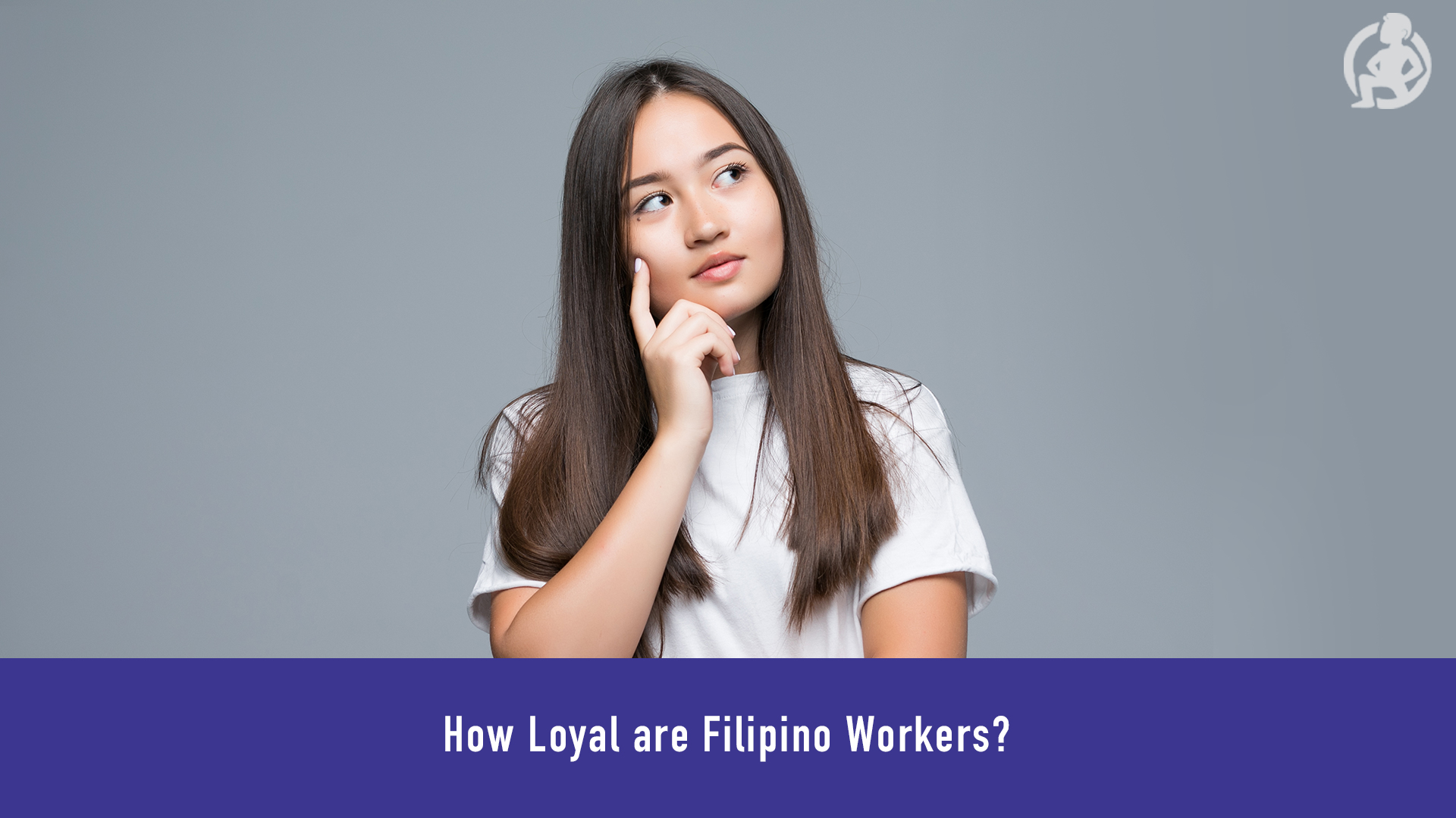 How Loyal Are Filipino Workers Feature