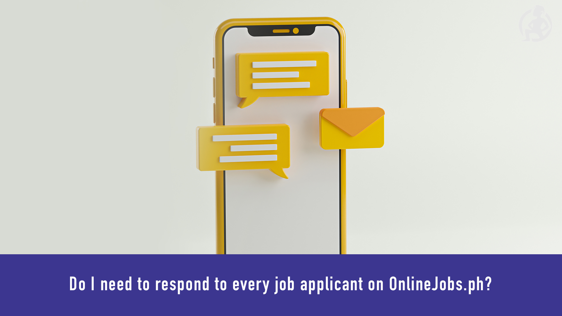 Do I Need to Respond to Every Job Applicant on OnlineJobs.ph? – Practical Advice