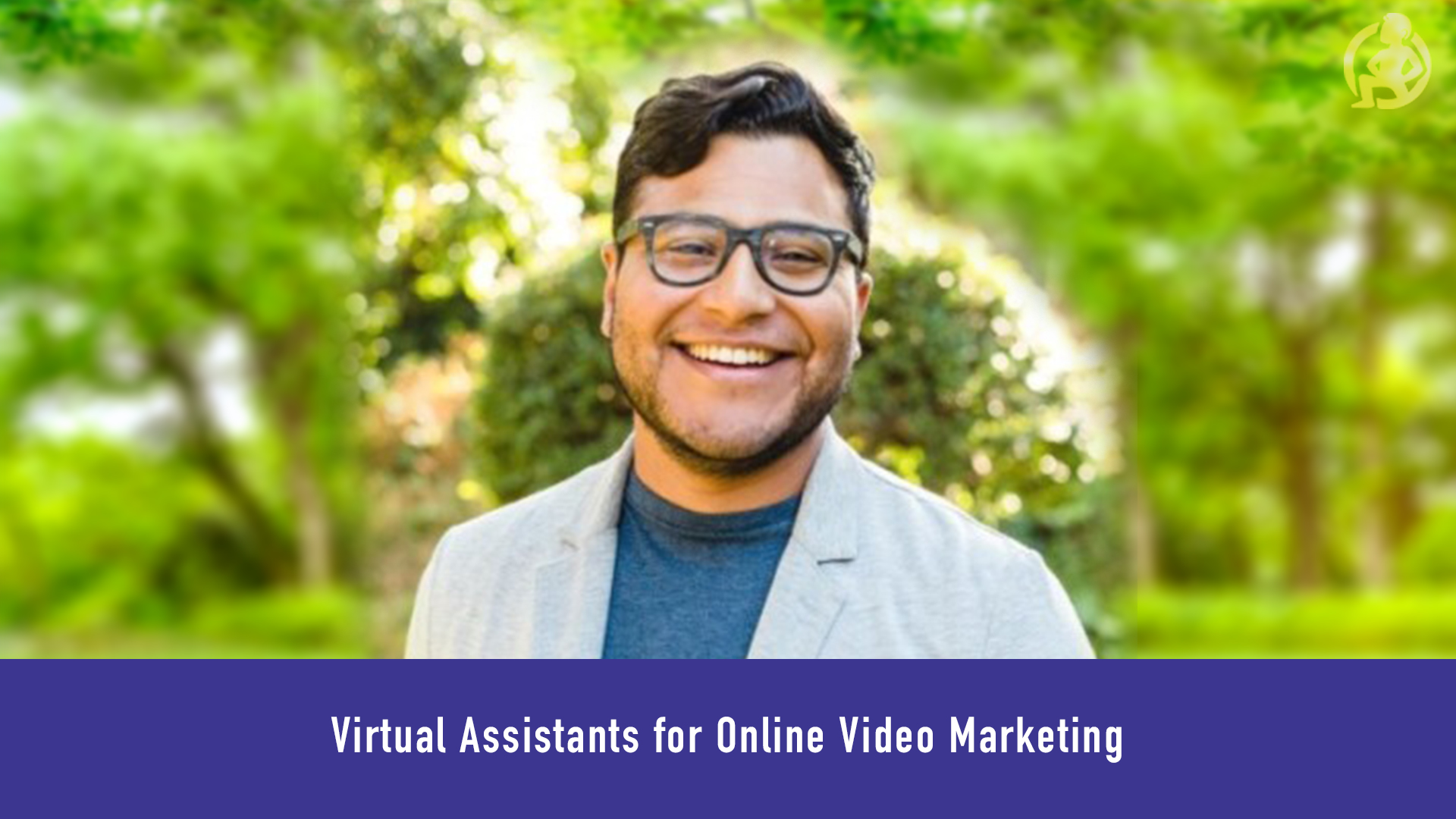 Virtual Assistants for Online Video Marketing feature