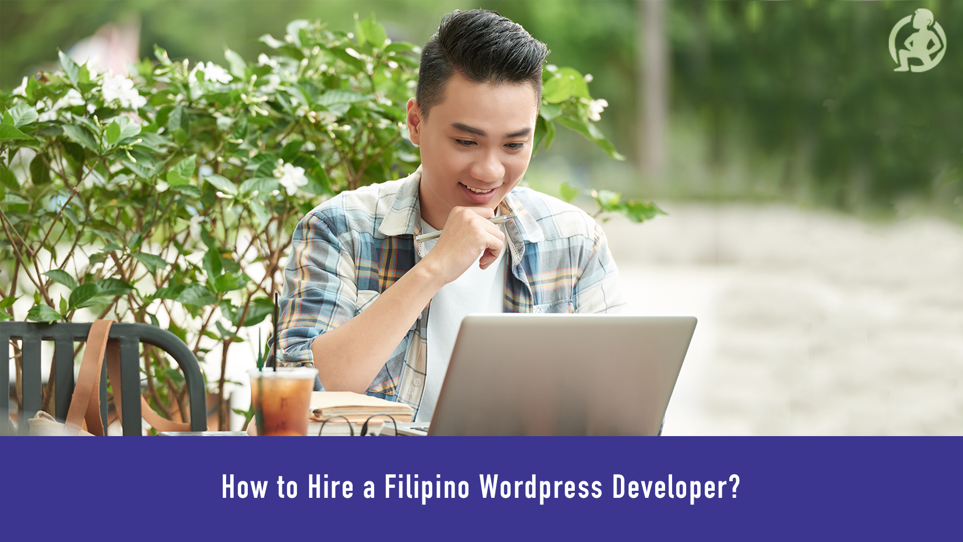 543 How to Hire a Filipino Wordpress Developer_ Feature