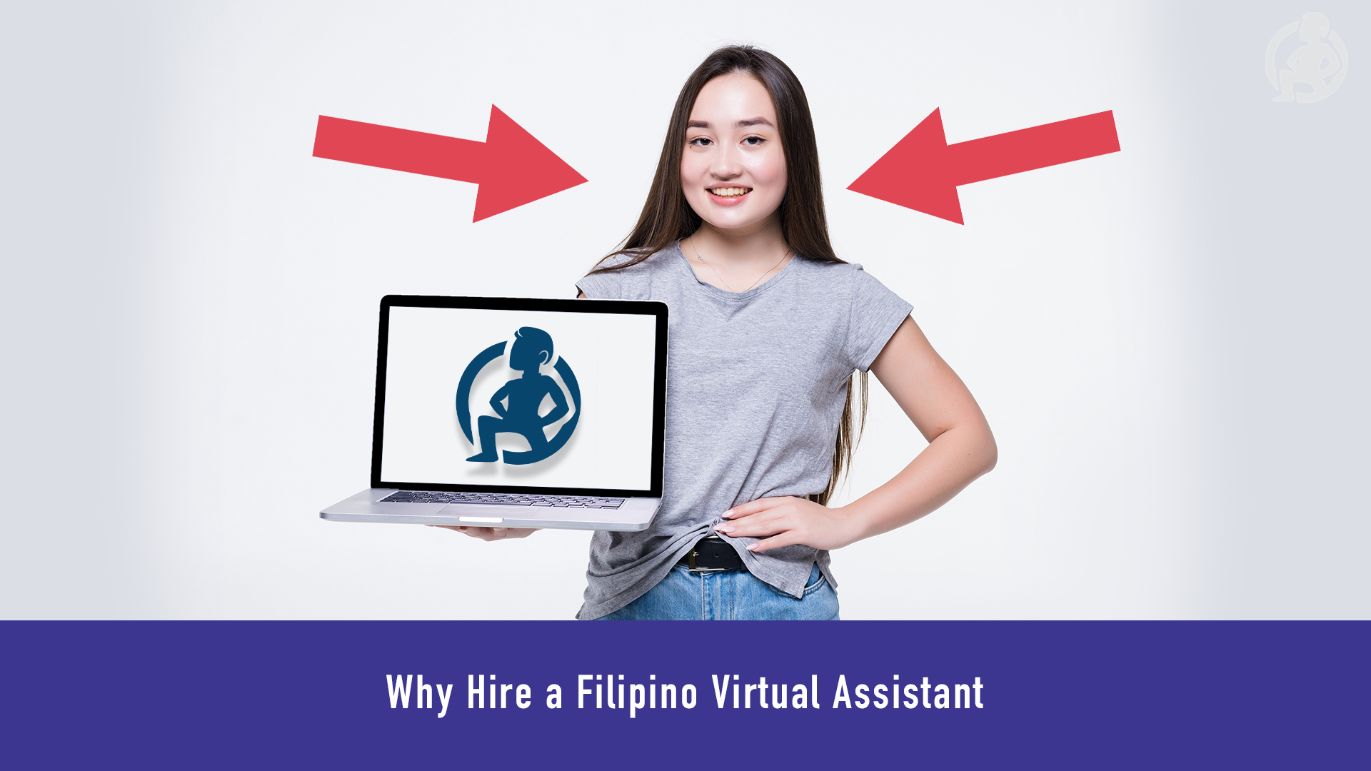 Why Hire a Filipino Virtual Assistant? – Practical Advice