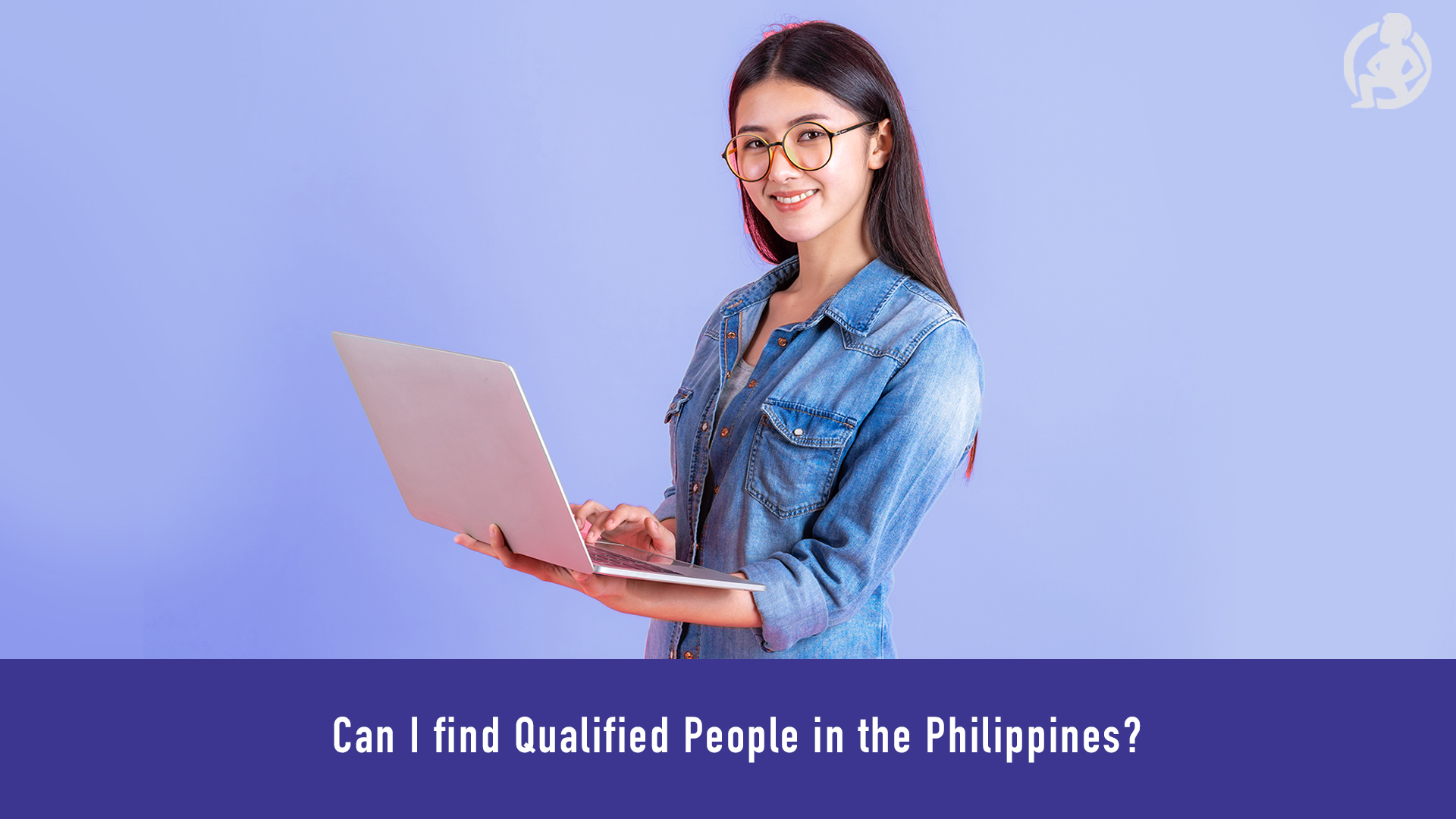 Can I find Qualified People in the Philippines_ Feature