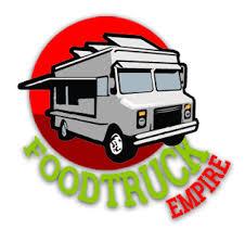 foodtruckempire logo