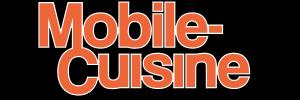 mobile-cuisine_logo_web300x100-300x100