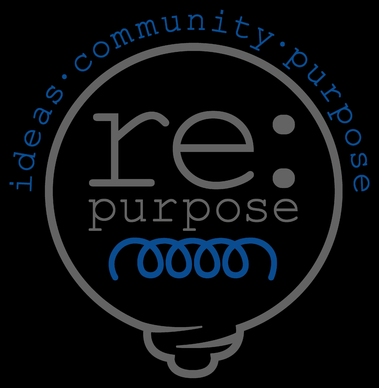 repurpose-logo_full-color