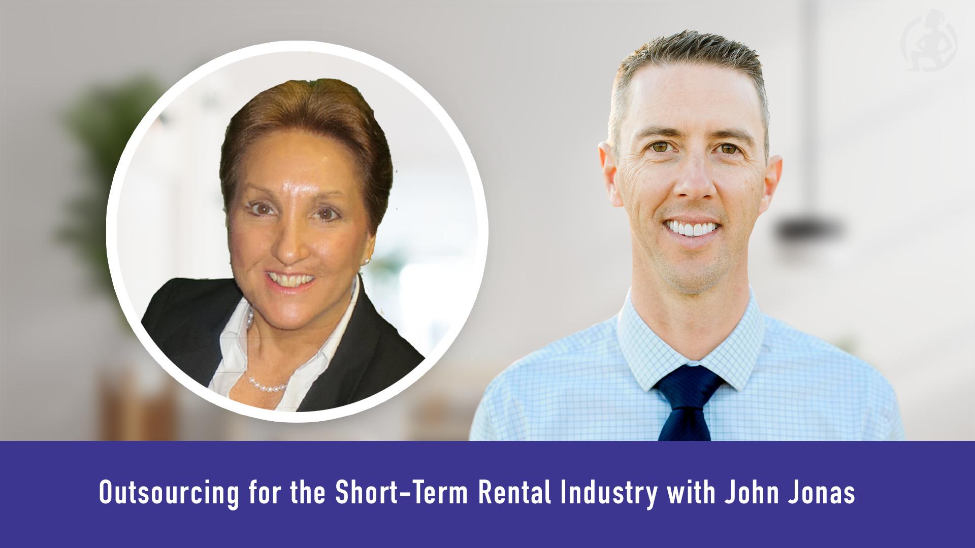 short-term rental industry thumbnail
