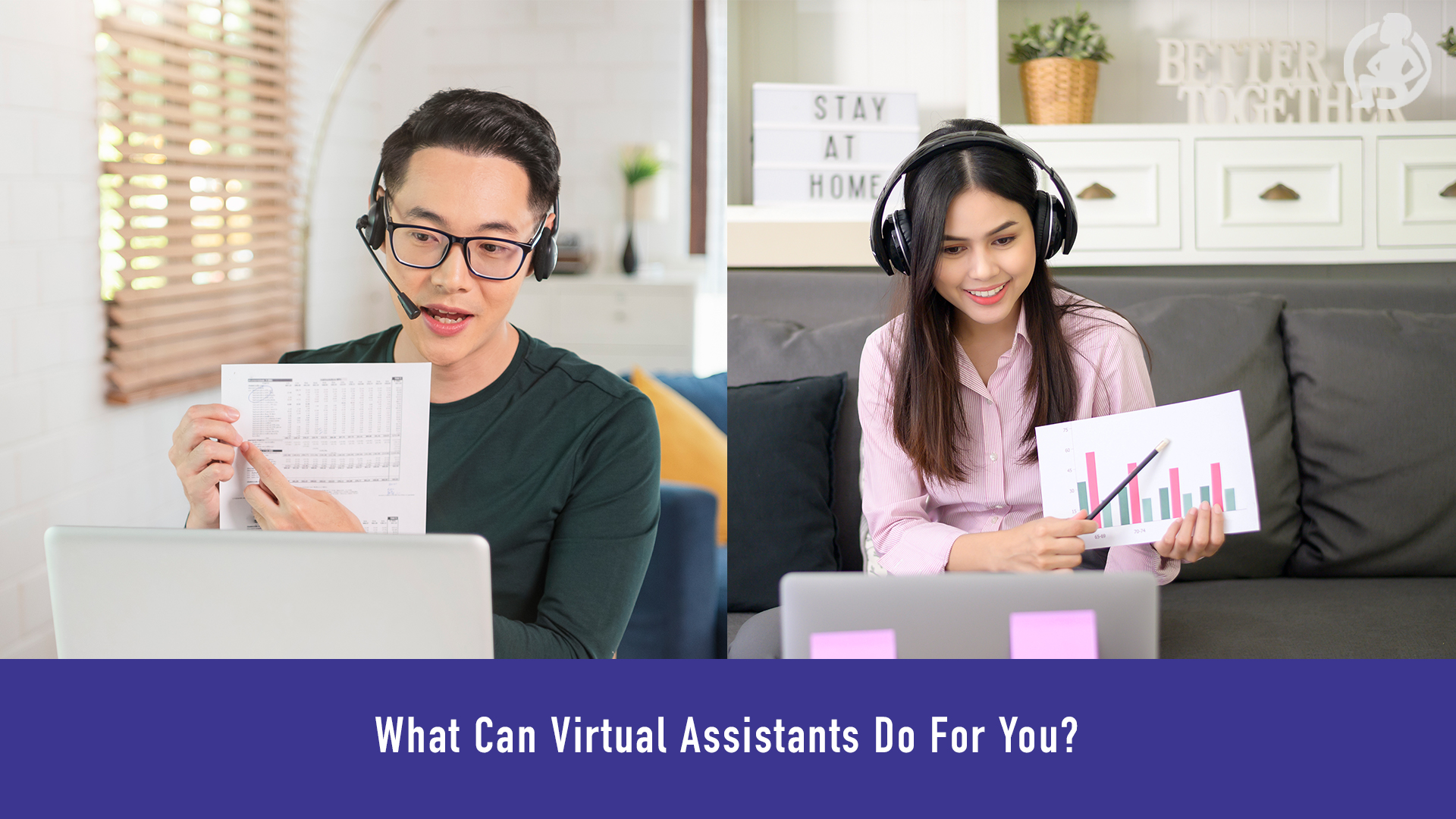 606 What Can Virtual Assistants Do For You_ Feature (1)